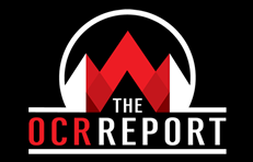 The OCR Report