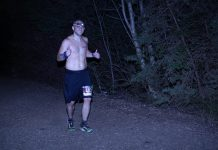Obstacle Running Adventures - An OCR Podcast