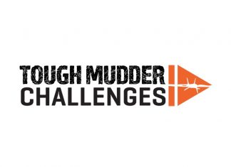Tough Mudder Challenges