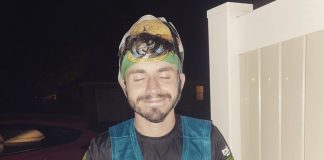 Obstacle Running Adventures OCR Podcast