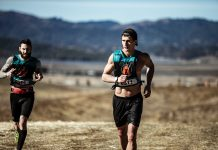 Tough Mudder rolls out new virtual Milestones for 2021